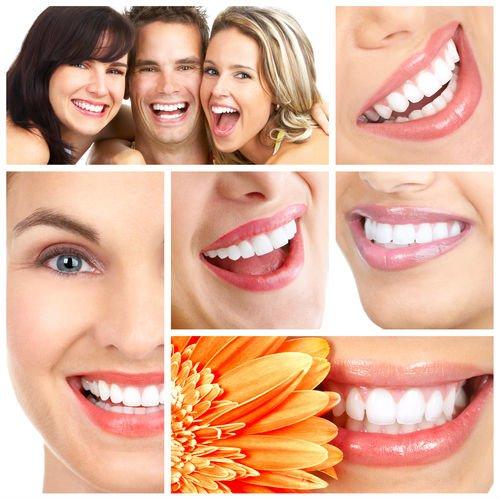 Ağız ve diş sağlığının önemi nedir
