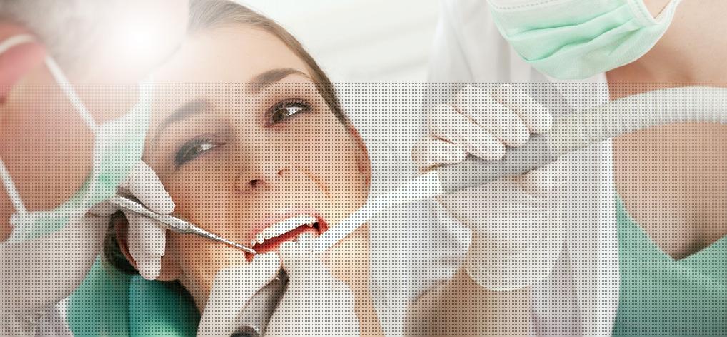 Bebeklikten erişkinliğe ağız, diş sağlığı