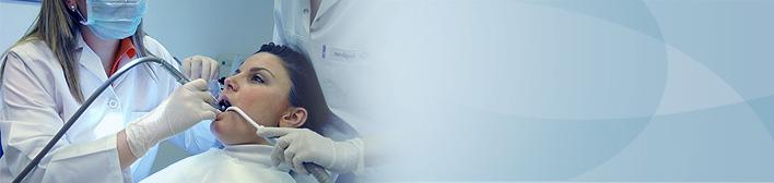Hamilelikte (Gebelikte) Diş Tedavisi Yaptırılır Mı