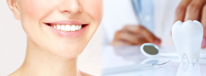 İzmir Diş Hekimi Öneriler Tavsiyeler