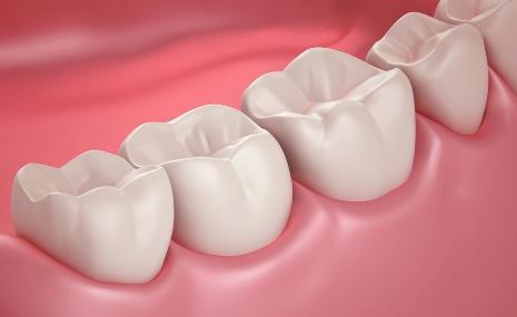 Sağlıklı Dişler Hastalıkları Önlüyor
