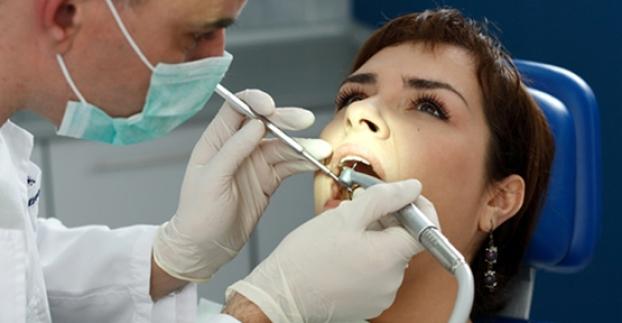 Diş çekimi en son seçenek olmalı