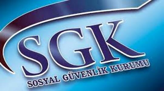 SGK diş estetiği